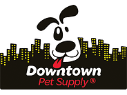 Downtown Pet Supply Coupons