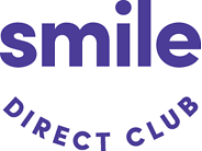 Smile Direct Club Coupons