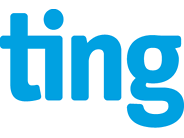 Ting Mobile Coupons