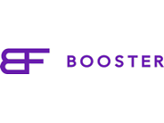 Booster Coupons