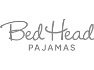 Bed Head PJs Coupons