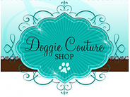 Doggie Couture Shop Coupons