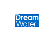 Dream Water Coupons