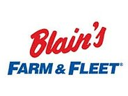 Farm and Fleet Coupons