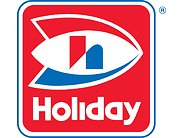 Holiday Station Coupons