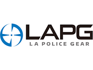 LA Policegear Coupons