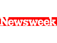 Newsweek Coupons