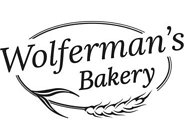 Wolfermans Coupons