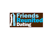 Friends Reunited Dating Coupons