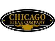 My Chicago Steak Coupons