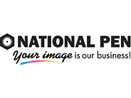 National Pen Promotional Product Coupons