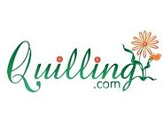 Quilling Superstore Coupons