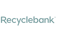 Recycle Bank Coupons