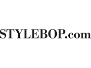 Stylebop Coupons