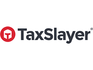 TaxSlayer Coupons