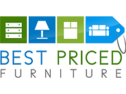 Best Priced Furniture Coupons
