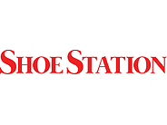 Shoe Station Coupons