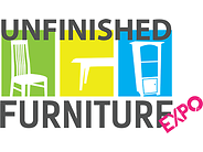 Unfinished Furniture Expo Coupons
