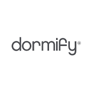 dormify Coupons