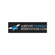 Airport Parking Reservations - p