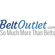 BeltOutlet Coupons