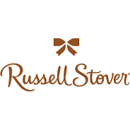 Russel Stover