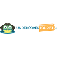 Under Cover Tourist