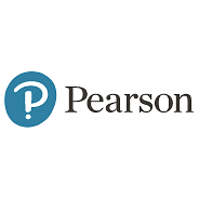 My Pearson Store