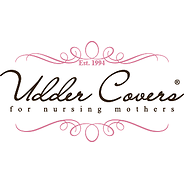 uddercovers