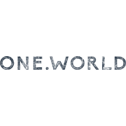 One World Trading Coupons