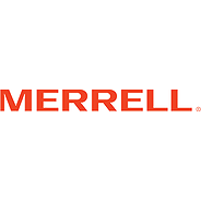 Merrell Coupons