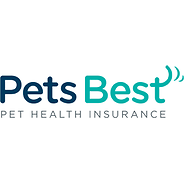 Pets Best Coupons
