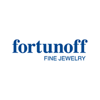 Fortunoff Jewelry Coupons Promo Codes September 2020