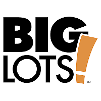 20 Off Big Lots Coupons Promo Codes December 2020