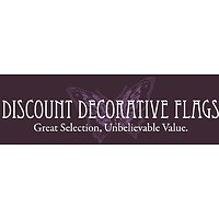 10 Off Discount Decorative Flags Coupons Promo Codes December 2020