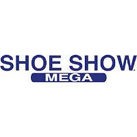50% OFF Shoe Show Coupons, Promo Codes