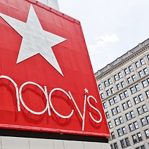 Macy's Offers Free Shipping on All Beauty Orders