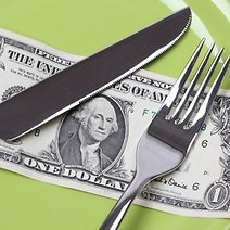 10 Ways Budgeting is Similar to Dieting