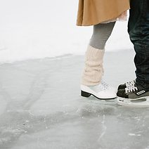 8 Winter Dates That Aren't Netflix and Chill