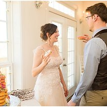 Beautiful Budget Weddings: 5 Awesome Ideas that Will Save You Money