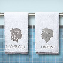 Easy Gifts for The Obi-Wan You Love