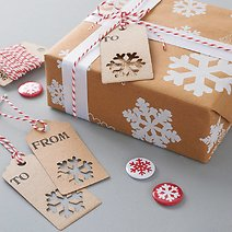 45 Stores That Offer Free or Low-Priced Gift Wrapping