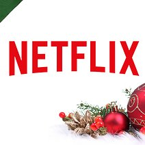 Netflix: Movies and TV Shows Coming in December 2015