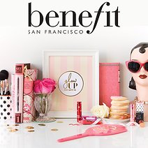 5 Best Bets from Benefit's Friends and Family Sale