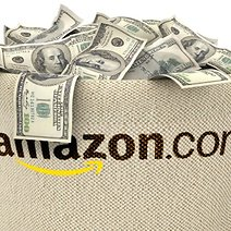 The Ins and Outs of Selling To and Through Amazon