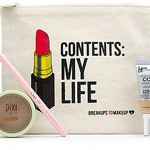 5 Beauty Boxes That Are Worth It