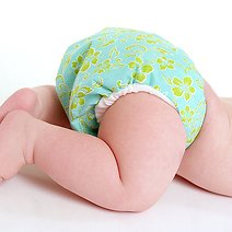 Quick Guide to the Best Deals on Baby Diapers