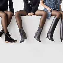 5 Must-Have Fall Boots for $150 or Less