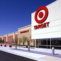 3 Ways Your Phone Can Help You Save at Target