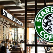 5 Things Starbucks Doesn't Want You to Know